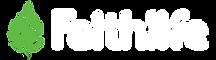 faithlife logo whiite.png