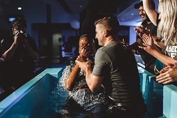 baptism stock.jpg