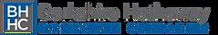 BHHC Logo-standard.png