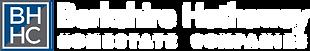 BHHC_Logo_White_Text_RGB.png