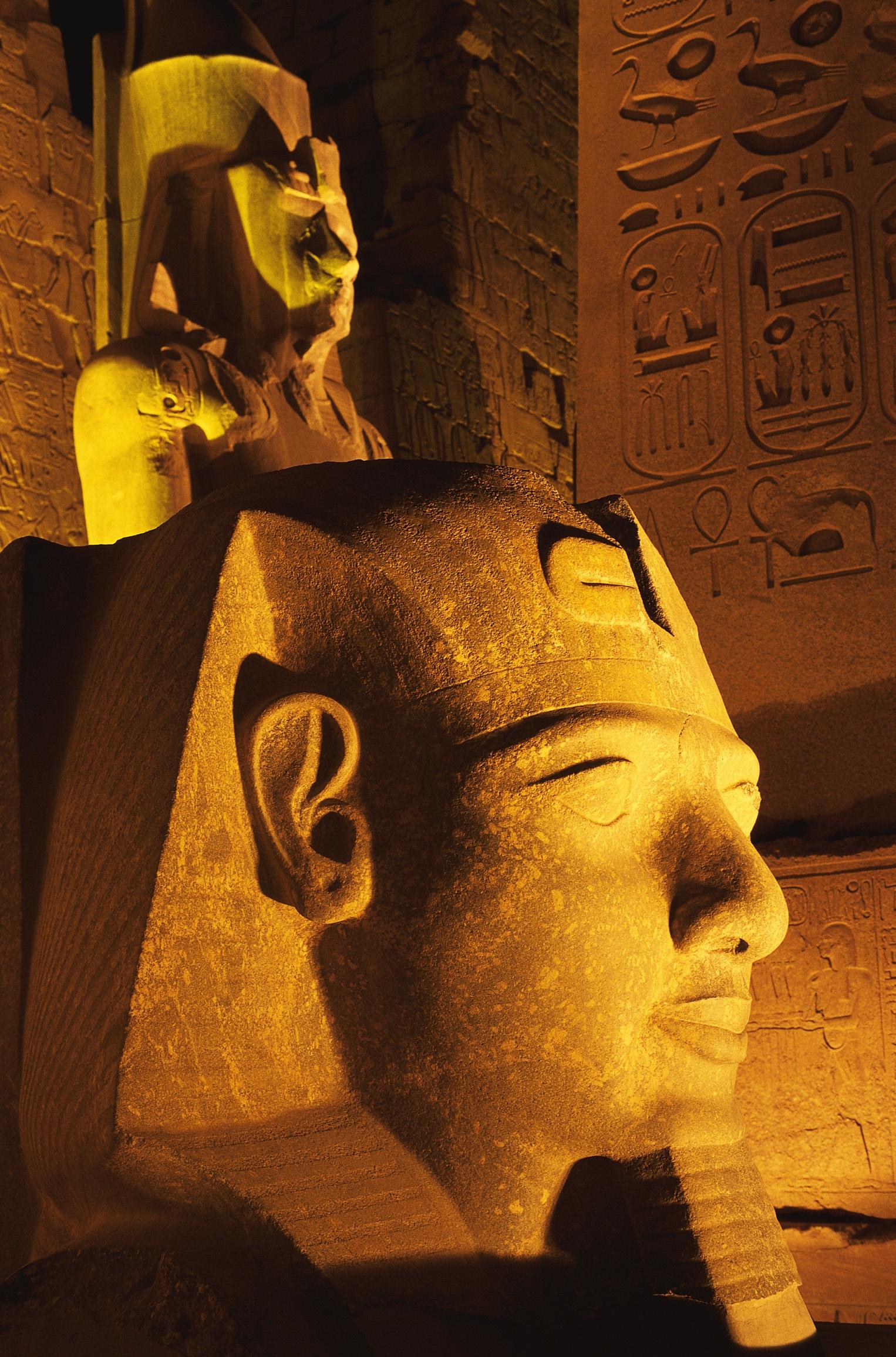 Egypt image 1.jpg
