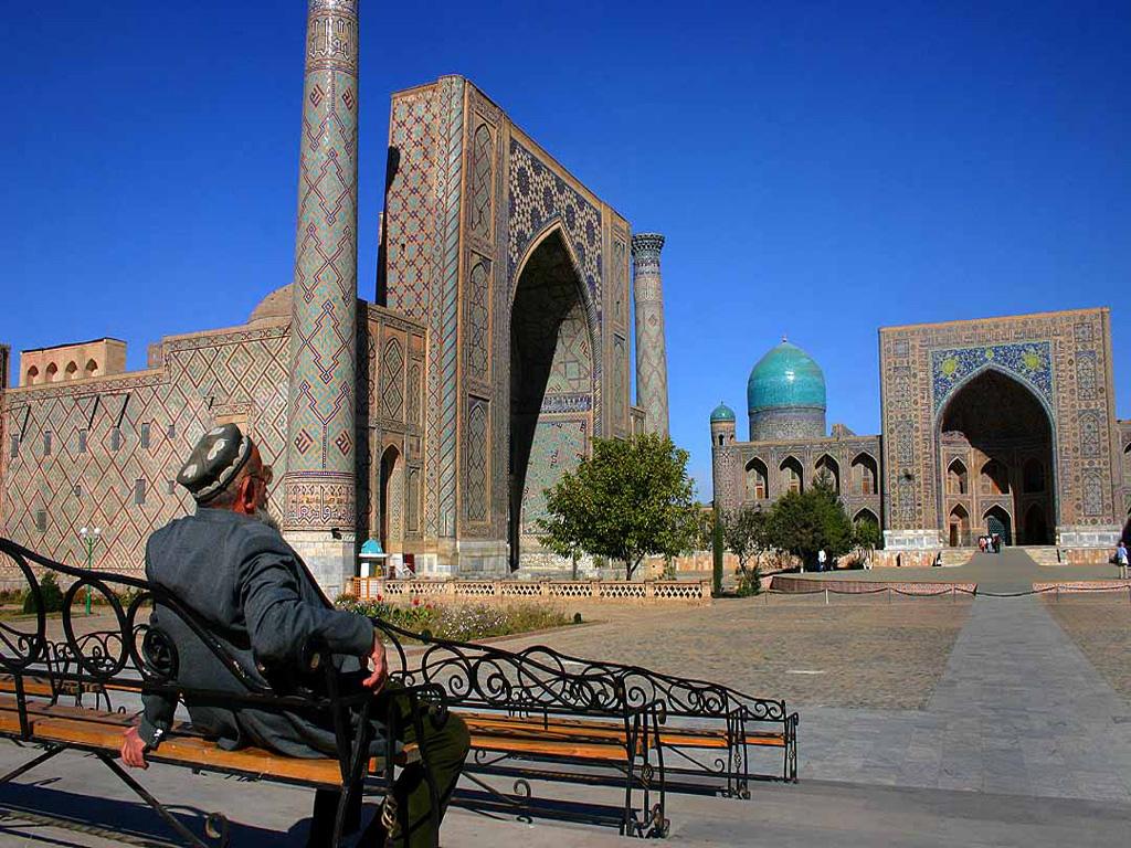 Silk Road image 1.jpg