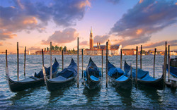 Italy image 6.jpg