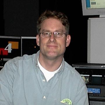 Steve McCurdy official bio image.jpg