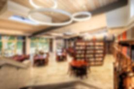 Louisville Library 02.jpg