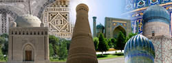 Silk Road image 2.jpg