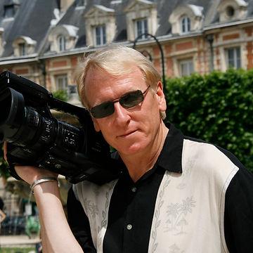 Marlin Darrah in Paris.jpg