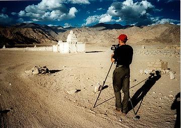 Rick Ray in desert image.jpg