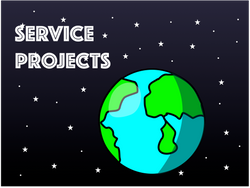 Servide Projects