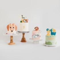 Bru Cake 3 (37).jpg