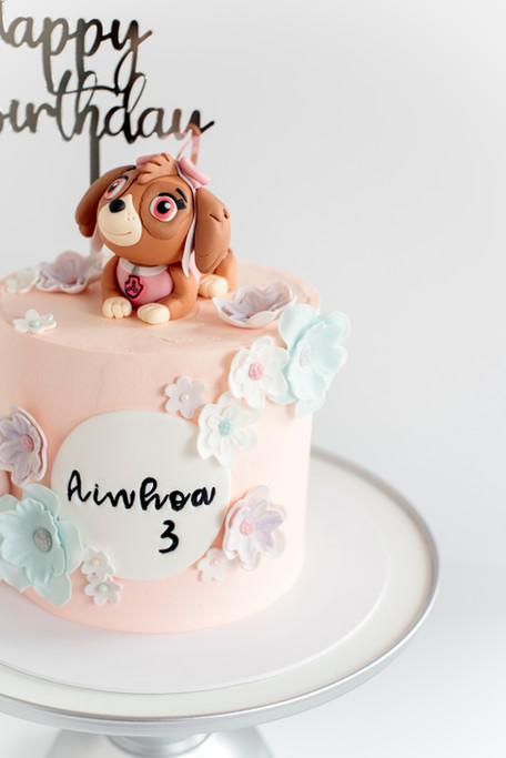 Bru Cake 3 (15).jpg