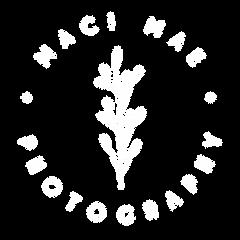 Logo3_WATERMARK_web-01.png