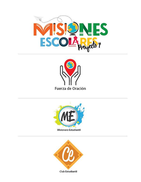 LOGOS_Misiones Escolares.jpg
