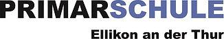 RZ_Logo_Schriftzug_Ellikon.jpg