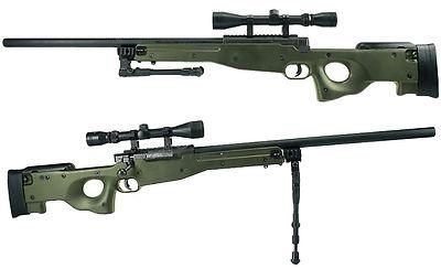 Maruzen type 96 l96