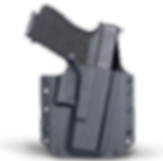 kydex holster.png