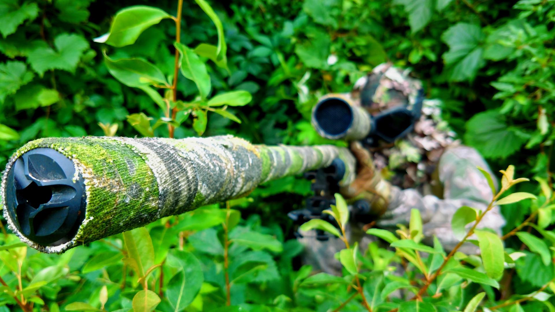 Sniper Background edited.jpg