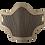 Thumbnail: Valken 2G Wire Mesh Mask