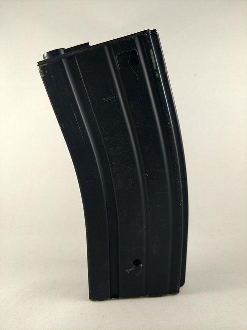USED M4 Mag High Cap
