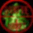 DarkFire Airsoft Logo