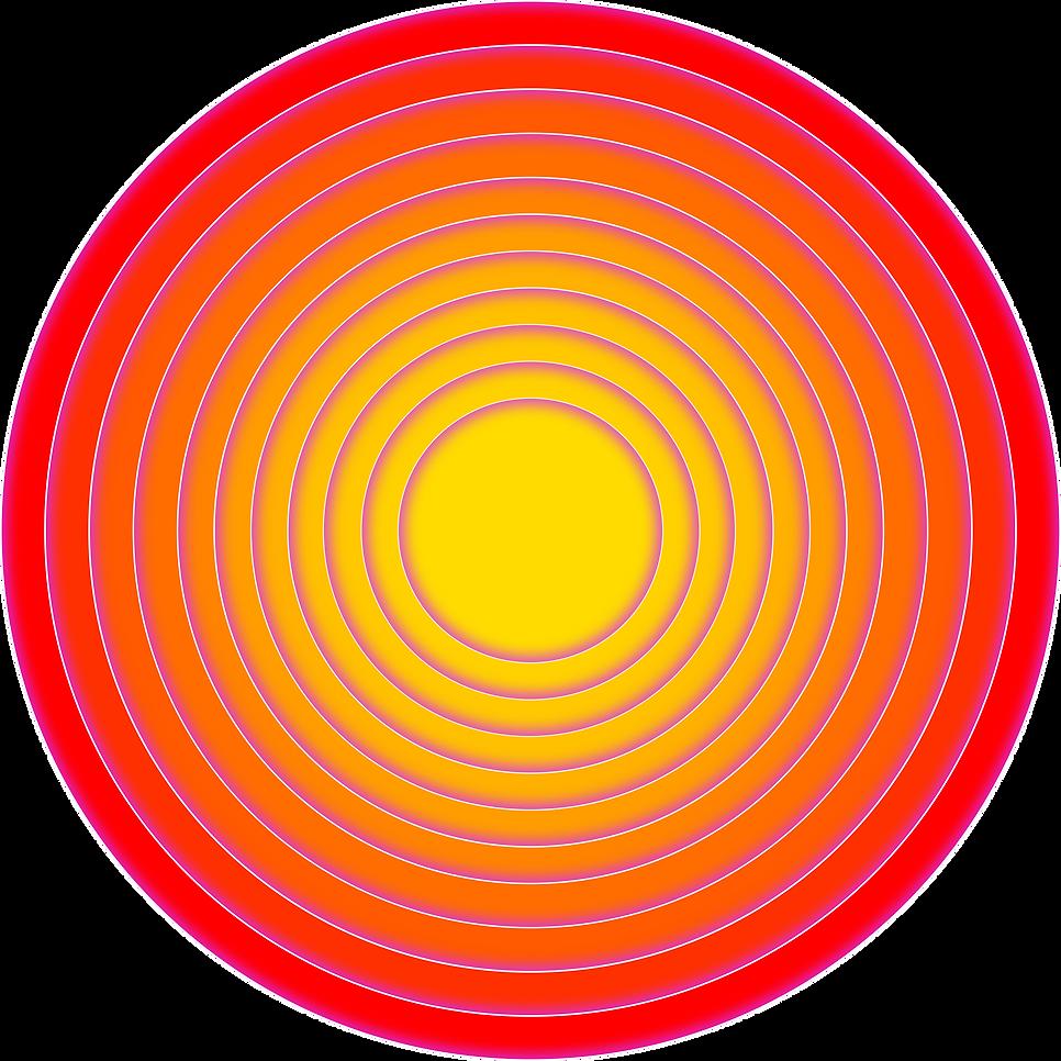 Red_Yellow_circles_bg7_50_60.png