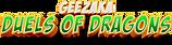 DoD_full_green.png