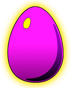 Egg3_rs.png