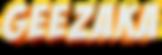 Logo_Geezaka.png