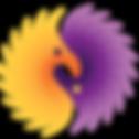 logos clinica-01 - Copia (2).png