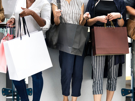 Shopping From Within: Is Having A Third-Party Mystery Shopper Better?