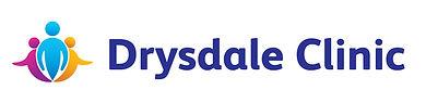 Drysdale Clinic Logo