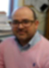 Dr. Nigel Lambert