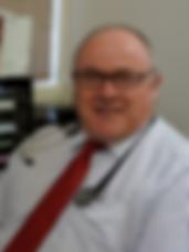 Dr. David Unkenstein