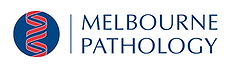 Drysdale Clinic Melbourne Pathology