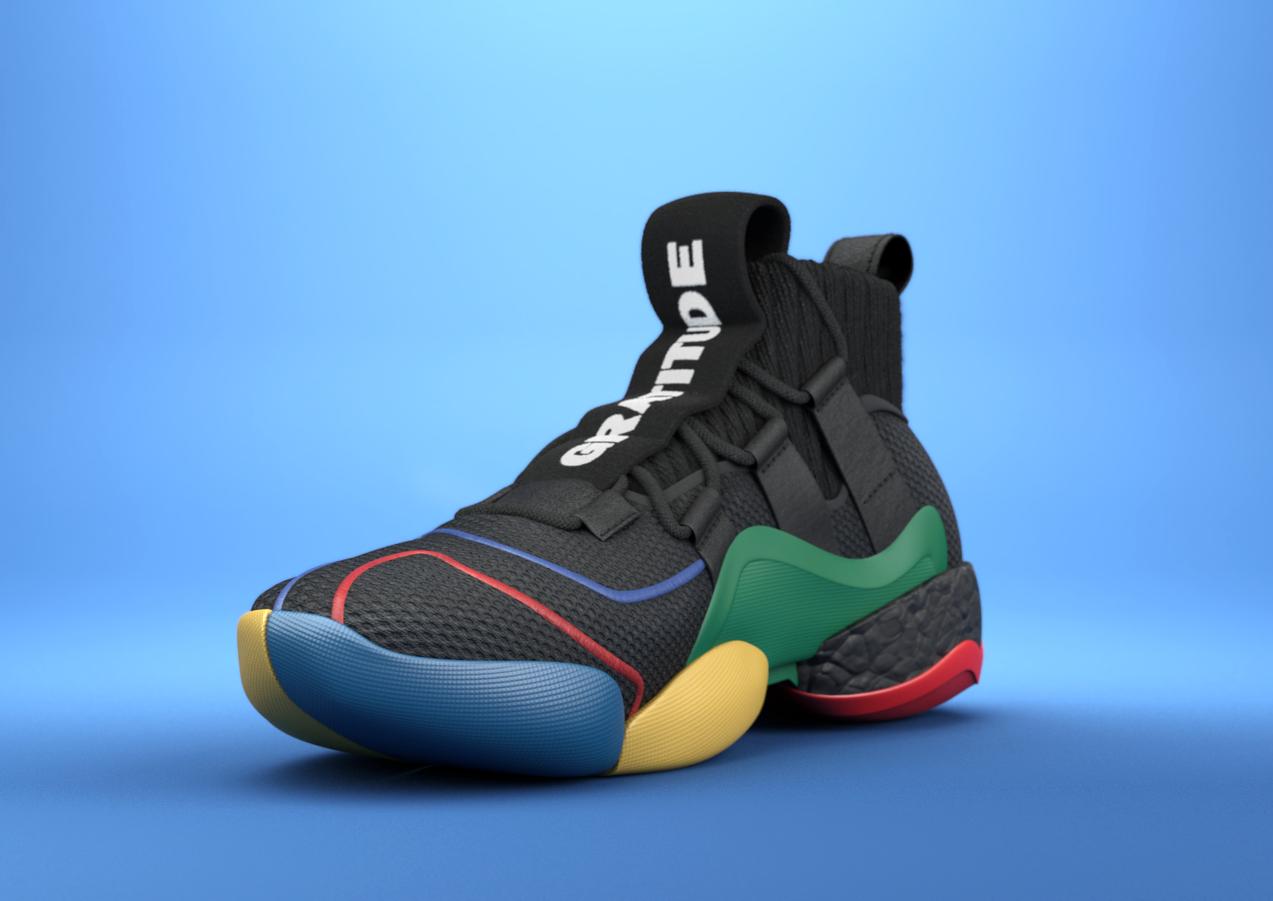 Adidas_Quarter.png