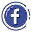 facebook rond sans fond.png