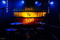 BACK-TO-THE-POLICE-CONCERT-1.jpg