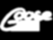logo_Goosefest20Blanc.png