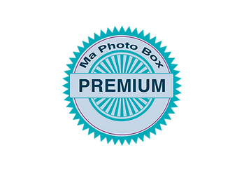 maphotobox premium rond logo.png
