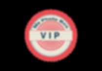 maphotobox VIP rond logo.png