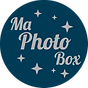 maphotobox logo cercle bleu.png