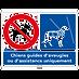 panneau-chiens-interdits-sauf-chiens-gui
