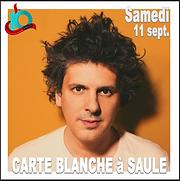 Saule_carte blanche.png
