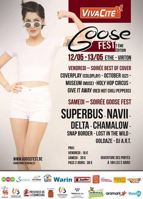 goosefest 7.jpg