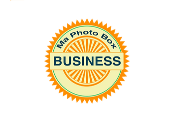 maphotobox business rond logo.png