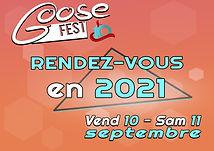 Goosefest_rendezvous.jpg