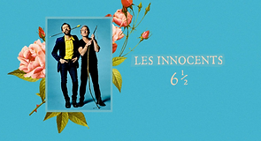 les innocents album.png