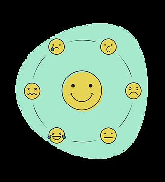 Saúde Mental e Equilíbrio Emocional.png