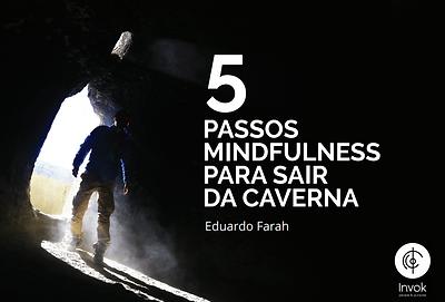 ebook mindfulness