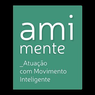 Logo Programa AMI Mente com frase.png